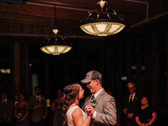 Maria and Jason's Wedding in Mechanicsburg, Pennsylvania 10