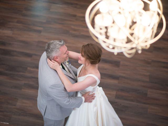 Alison and Matt's Wedding in Albuquerque, New Mexico 59