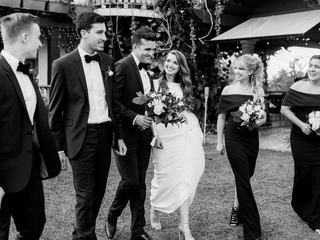 Manuel and Rina's Wedding in Rio Grande, Puerto Rico 9