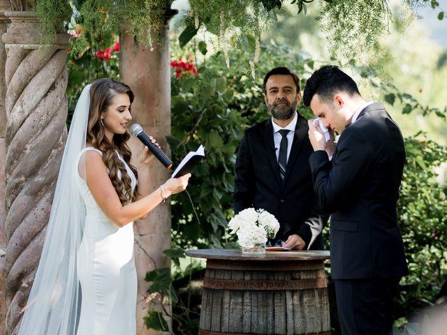 Manuel and Rina's Wedding in Rio Grande, Puerto Rico 61