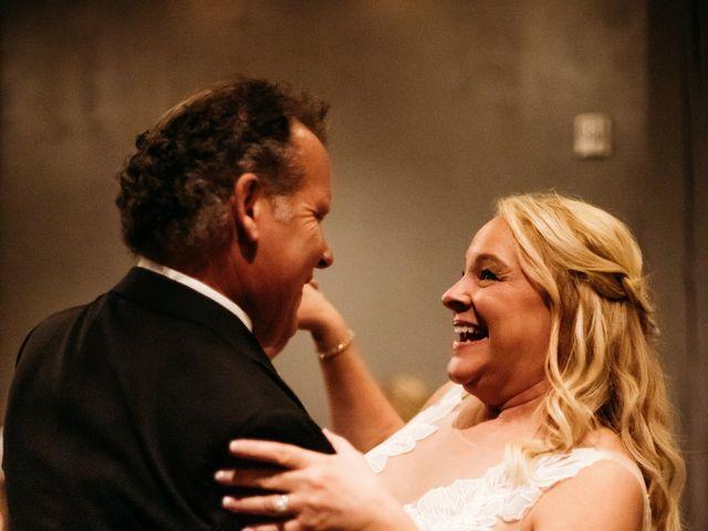 Joe and Anita's Wedding in Minneapolis, Minnesota 13