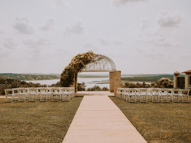 Alan and Viktoriia's Wedding in Austin, Texas 2