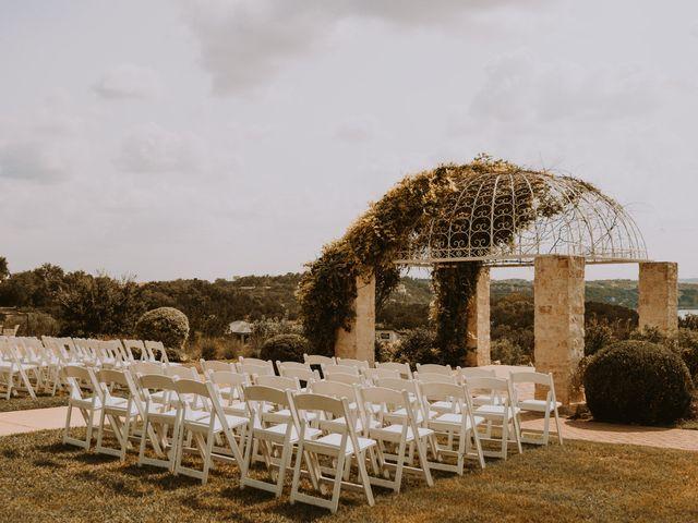Alan and Viktoriia's Wedding in Austin, Texas 4