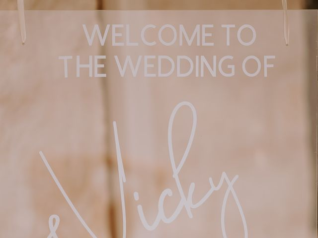 Alan and Viktoriia's Wedding in Austin, Texas 5