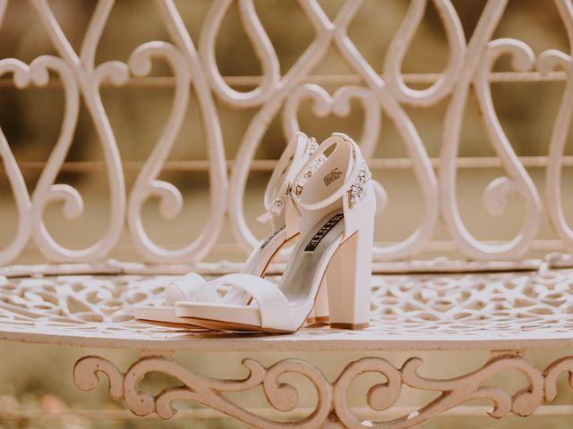 Alan and Viktoriia's Wedding in Austin, Texas 9