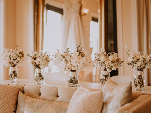 Alan and Viktoriia's Wedding in Austin, Texas 13