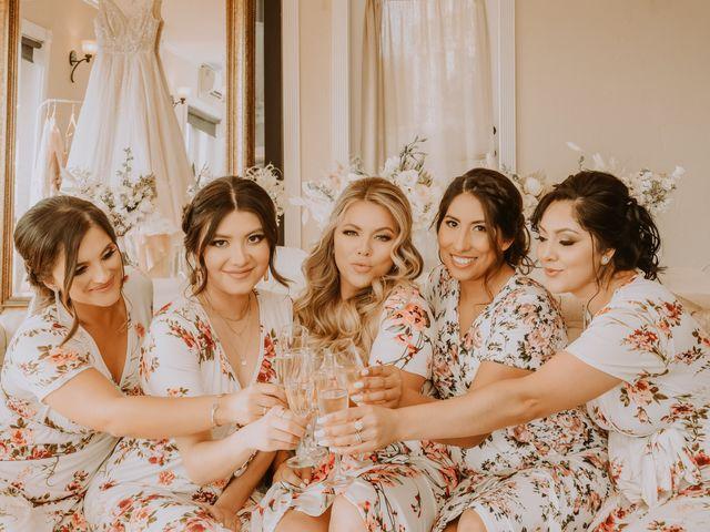Alan and Viktoriia's Wedding in Austin, Texas 18