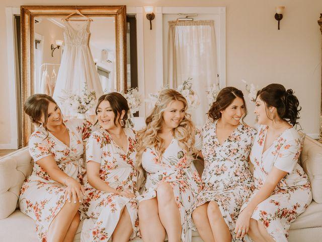Alan and Viktoriia's Wedding in Austin, Texas 19