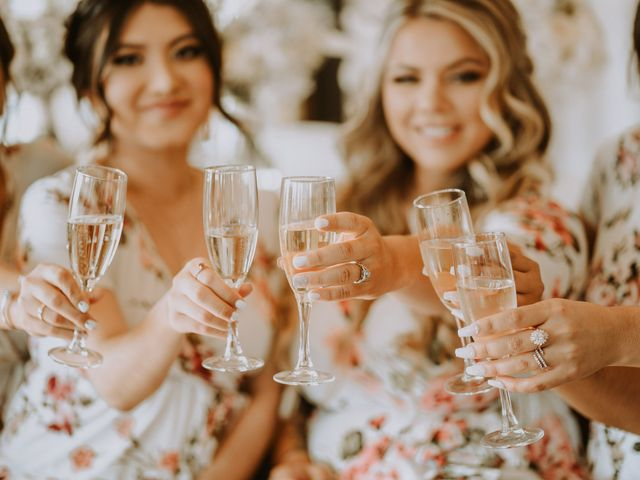 Alan and Viktoriia's Wedding in Austin, Texas 22