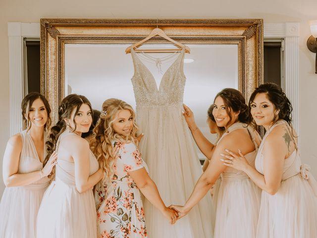Alan and Viktoriia's Wedding in Austin, Texas 25