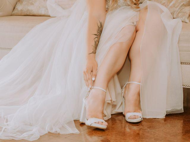 Alan and Viktoriia's Wedding in Austin, Texas 32