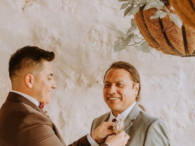 Alan and Viktoriia's Wedding in Austin, Texas 47