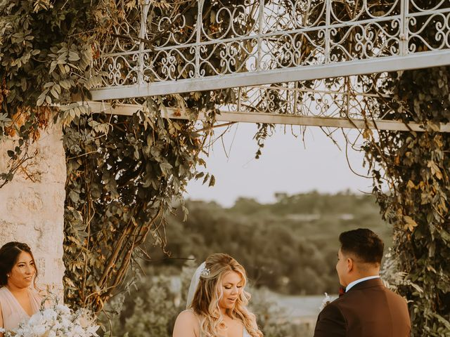 Alan and Viktoriia's Wedding in Austin, Texas 76