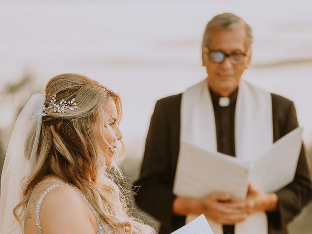 Alan and Viktoriia's Wedding in Austin, Texas 78