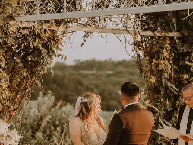 Alan and Viktoriia's Wedding in Austin, Texas 79