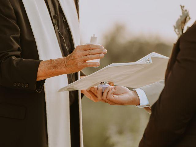 Alan and Viktoriia's Wedding in Austin, Texas 91