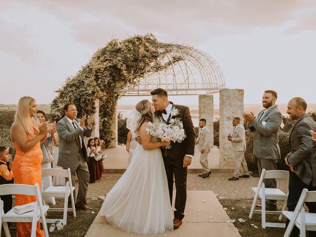 Alan and Viktoriia's Wedding in Austin, Texas 102