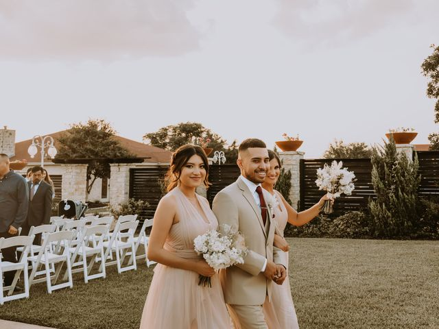Alan and Viktoriia's Wedding in Austin, Texas 103