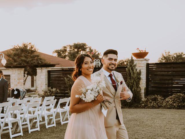 Alan and Viktoriia's Wedding in Austin, Texas 104