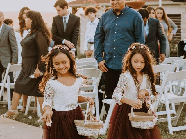 Alan and Viktoriia's Wedding in Austin, Texas 106
