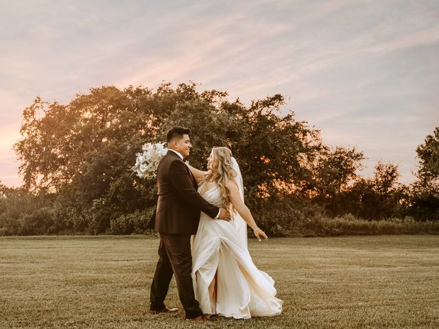 Alan and Viktoriia's Wedding in Austin, Texas 108