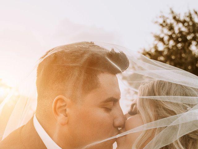 Alan and Viktoriia's Wedding in Austin, Texas 110
