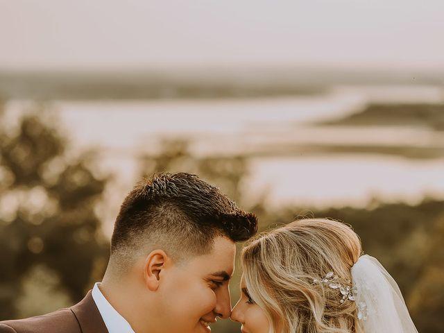 Alan and Viktoriia's Wedding in Austin, Texas 111