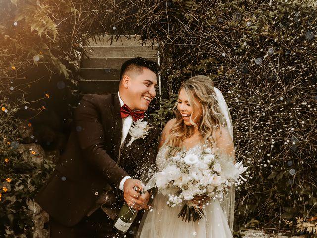Alan and Viktoriia's Wedding in Austin, Texas 114