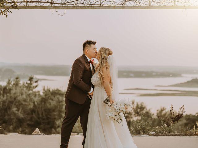 Alan and Viktoriia's Wedding in Austin, Texas 115