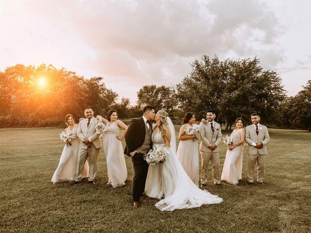 Alan and Viktoriia's Wedding in Austin, Texas 117