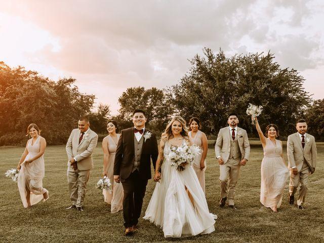 Alan and Viktoriia's Wedding in Austin, Texas 118