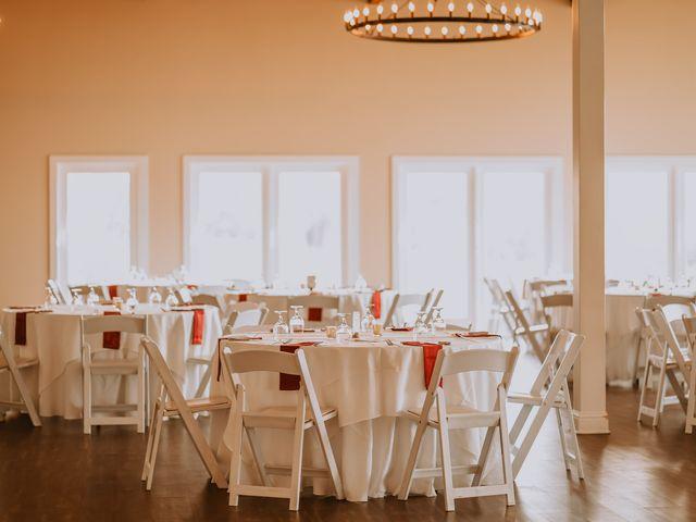 Alan and Viktoriia's Wedding in Austin, Texas 119