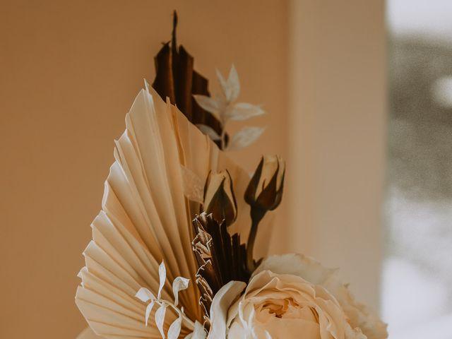 Alan and Viktoriia's Wedding in Austin, Texas 123