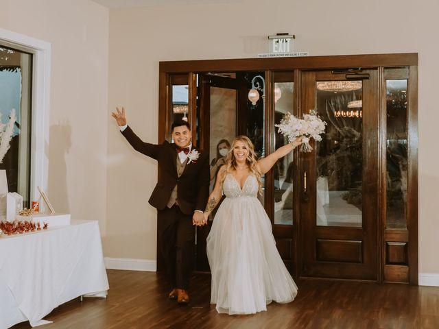 Alan and Viktoriia's Wedding in Austin, Texas 124