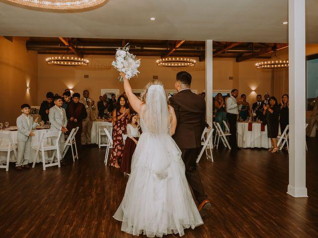 Alan and Viktoriia's Wedding in Austin, Texas 125