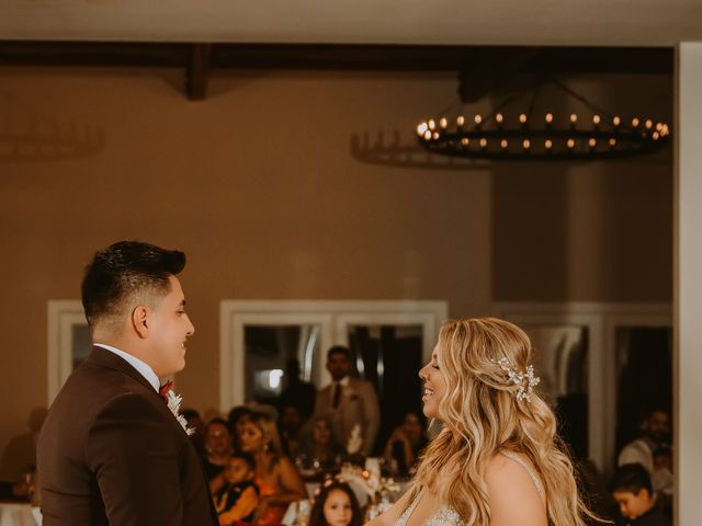 Alan and Viktoriia's Wedding in Austin, Texas 126