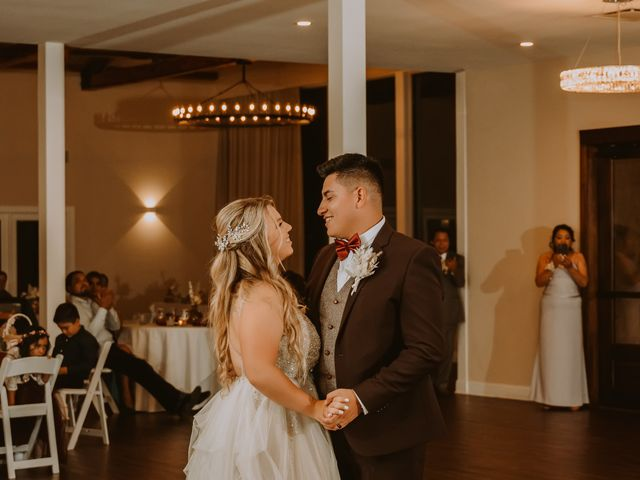 Alan and Viktoriia's Wedding in Austin, Texas 127