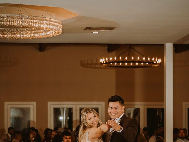 Alan and Viktoriia's Wedding in Austin, Texas 128