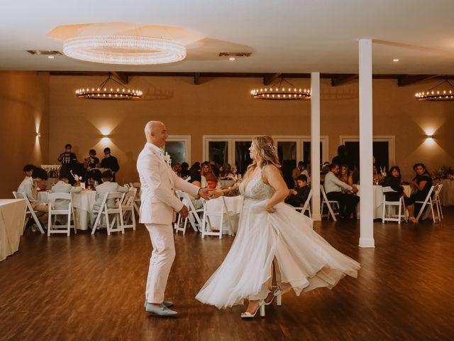 Alan and Viktoriia's Wedding in Austin, Texas 130