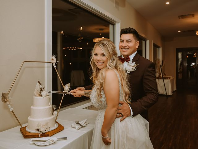 Alan and Viktoriia's Wedding in Austin, Texas 131