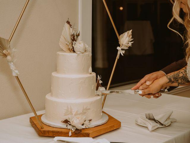 Alan and Viktoriia's Wedding in Austin, Texas 132