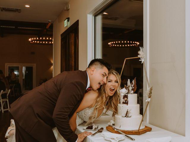Alan and Viktoriia's Wedding in Austin, Texas 134
