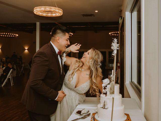 Alan and Viktoriia's Wedding in Austin, Texas 135