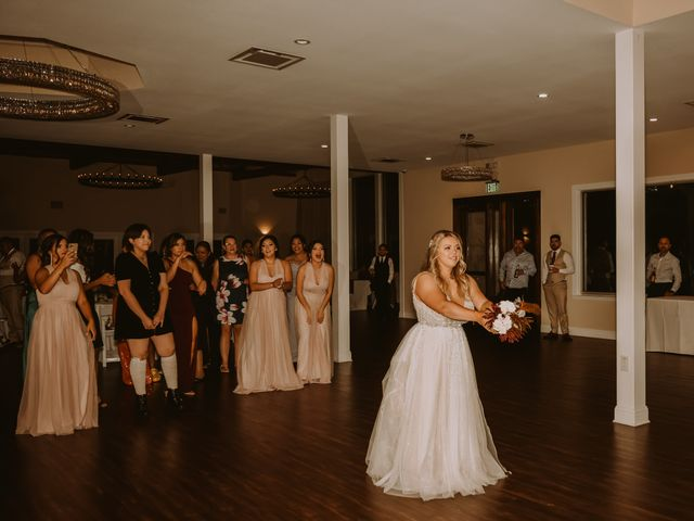 Alan and Viktoriia's Wedding in Austin, Texas 136