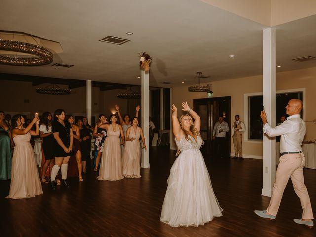 Alan and Viktoriia's Wedding in Austin, Texas 137