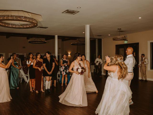 Alan and Viktoriia's Wedding in Austin, Texas 138