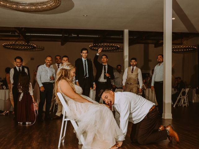 Alan and Viktoriia's Wedding in Austin, Texas 139