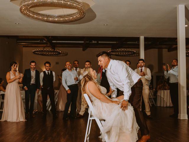 Alan and Viktoriia's Wedding in Austin, Texas 140