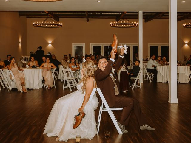 Alan and Viktoriia's Wedding in Austin, Texas 142