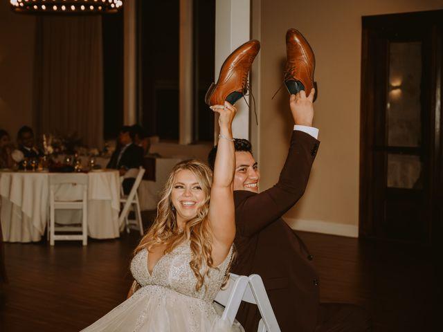 Alan and Viktoriia's Wedding in Austin, Texas 143